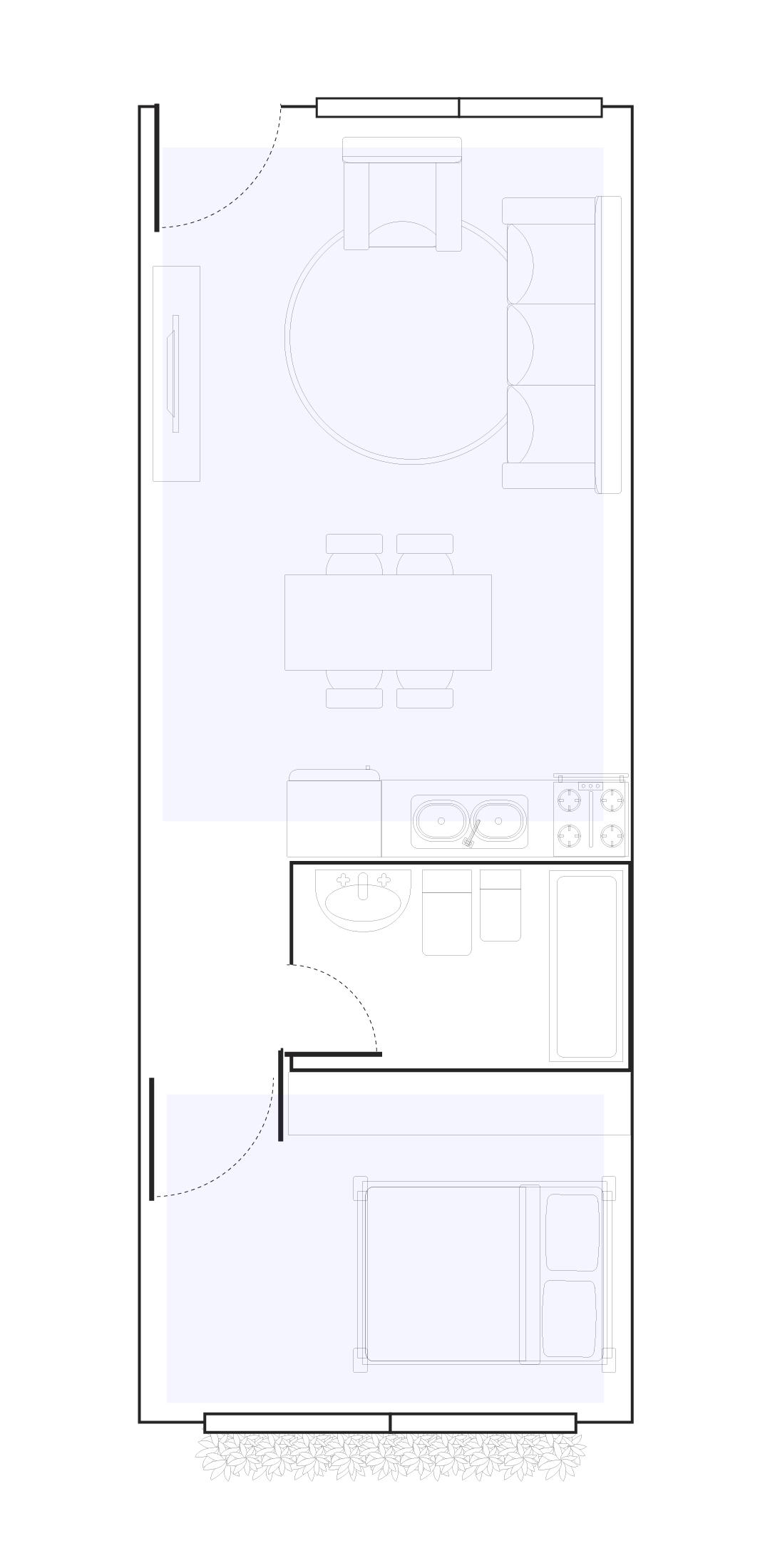 2 ambienteS edificio 1_Mesa de trabajo 1 copia 9