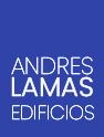 94X124-LOGO-ANDRES-LAMAS-EDIFICIOS-02