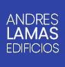 94X96-LOGO-ANDRES-LAMAS-EDIFICIOS-05