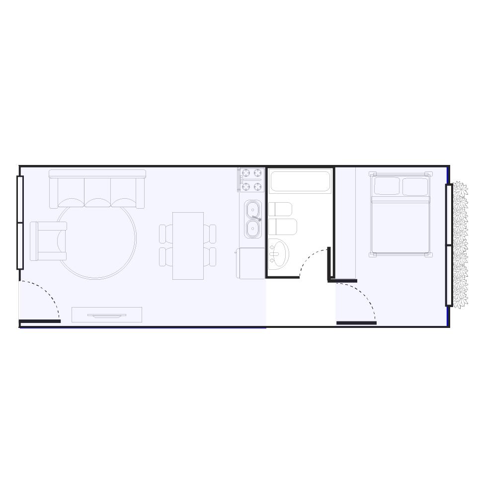 960px-planos-img-05