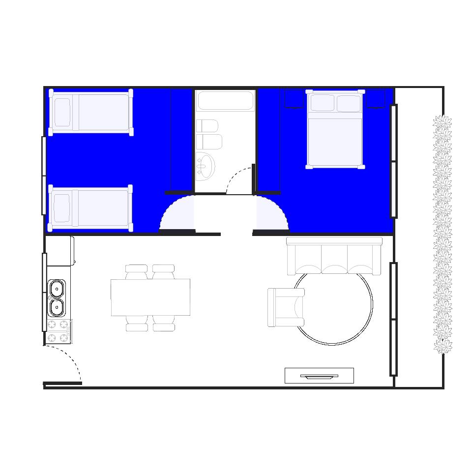 960px-planos-img-06