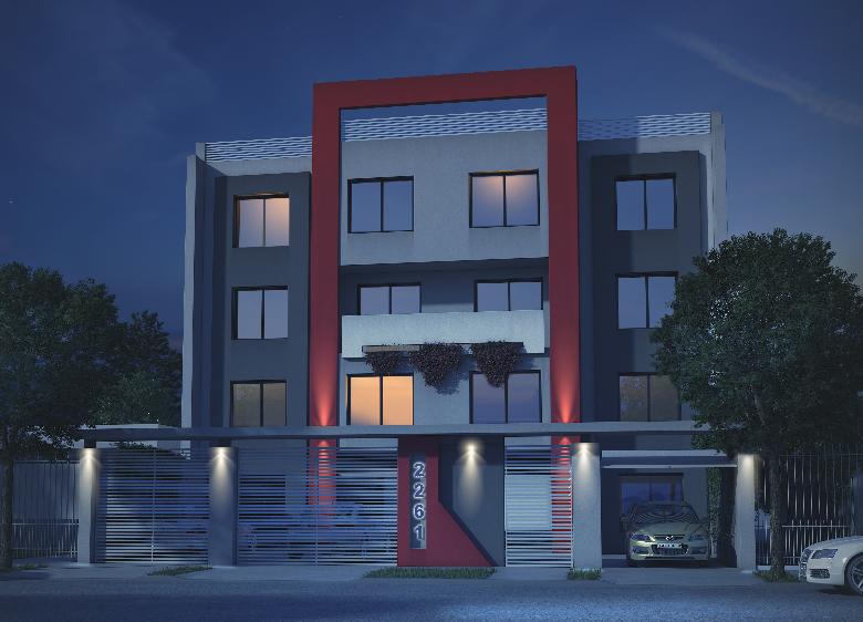 edificio-ciudadevita-noche_Mesa de trabajo 1